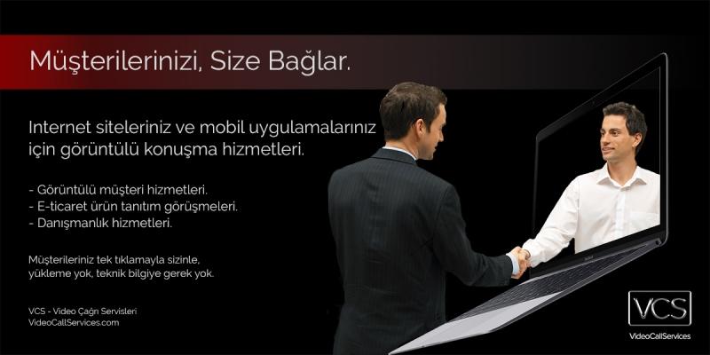 vcs-reklam-ad